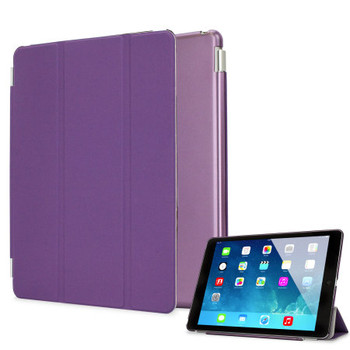 For iPad Air 2 Hard Case