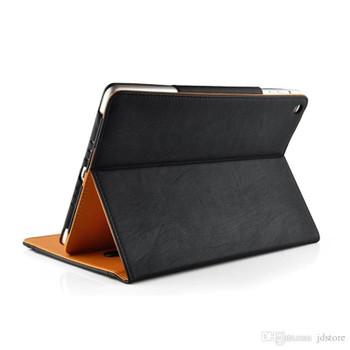For iPad Air 2017  Flip  Case