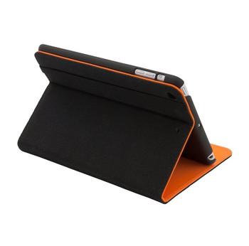 For iPad Mini Flip  Case