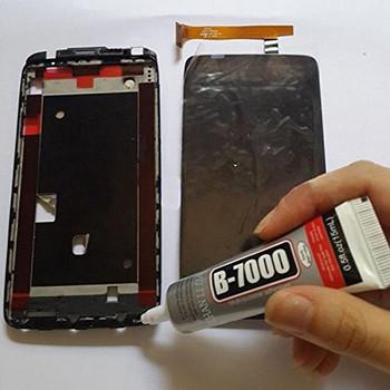 B7000 glue