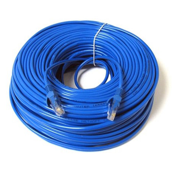 Cat-6 Network cable