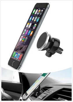 car magnetic stand