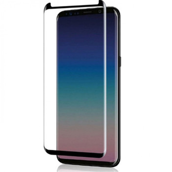 For Samsung Galaxy S9 Full Tempered Glass