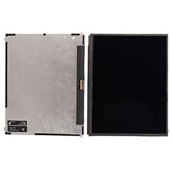For iPad 2 LCD and Touch Screen Assembly.