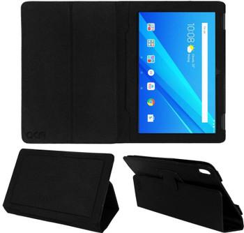 For Lenovo TAB 4 10 Inch Flip Case