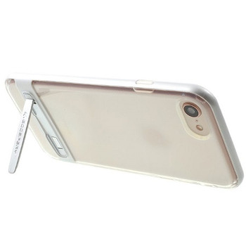 For iPhone 6/6S Plus  Dream Stand Bumper Case Gold