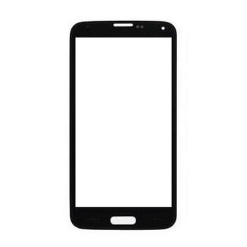 For Samsung Galaxy S5 Digitizer only Black
