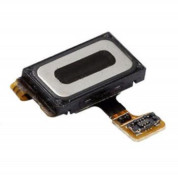 For Samsung Galaxy S7/S7 Edge Ear Speaker