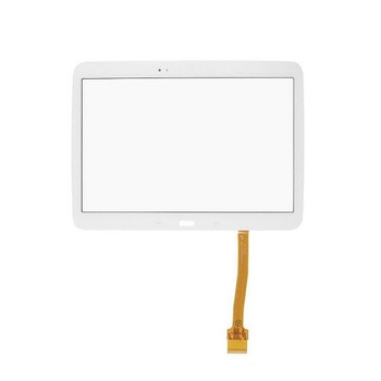 For Samsung Galaxy Tab 3 10.1 P5200 P5210 P5220 Touch Screen (White)