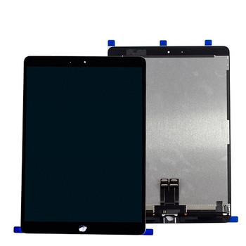 """For iPad Pro 10.5"""" LCD and Touch Screen Assembly (Black)"""