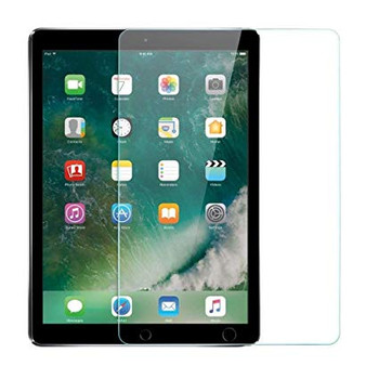 For iPad Pro 10.5 2.5D Tempered Glass