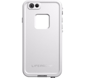 For iPhone 6/6S Lifeproof Case