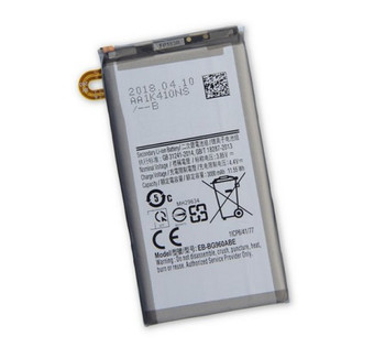 For Samsung Galaxy S9 battery