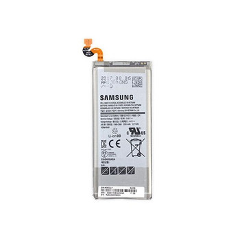 For Samsung Galaxy S9 Plus Battery