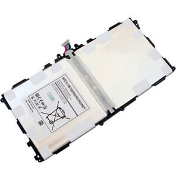 For Samsung Galaxy Note 10.1 P605 Battery