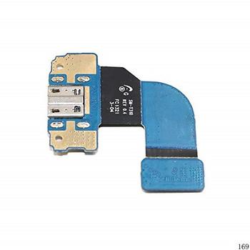 """Samsung Galaxy Tab 3 8.0"""" SM-T310 Charging Port Flex"""