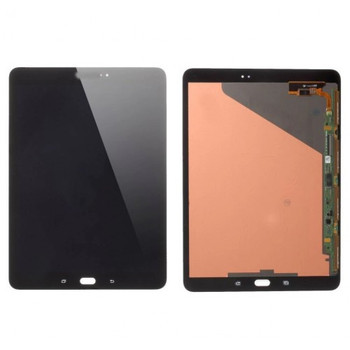 For Samsung Galaxy Tab S2 SM-T810 SM-T811 T812 T813 T815 LCD