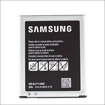 For Samsung Galaxy J1 Battery