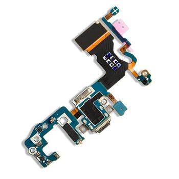 For Samsung Galaxy S9 Charging Flex