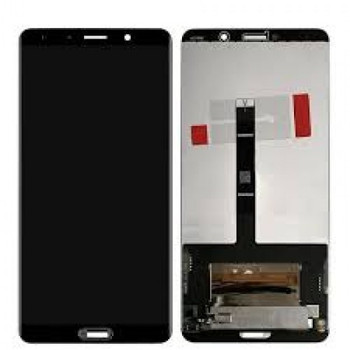 For Huawei Mate 10 LCD and Touch Screen Assembly (Black)