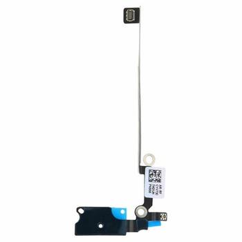 For iPhone 8 / SE 2020 Wifi Flex