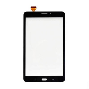 """For Samsung Galaxy Tab 8.0"""" 2017 SM-T385 Touch Screen (Black)"""