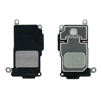 For iPhone 8 / SE 2020 Loudspeaker