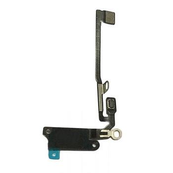 For iPhone 8 / SE 2020 Loudspeaker Antenna Flex