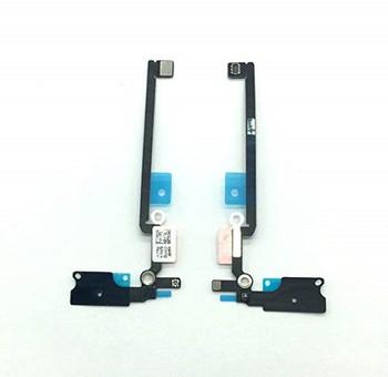 For iPhone 8 Plus Loudspeaker Antenna Flex