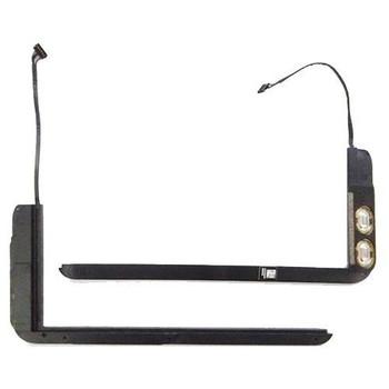 For iPad 3 loudspeaker