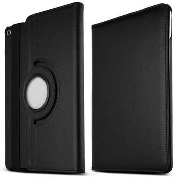 For iPad Air 360 Rotation Flip Case