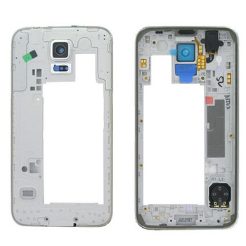 For Samsung Galaxy S5 Middle Frame