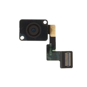 For iPad Air 2 Back Camera