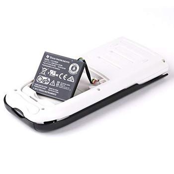 For Telstra T84 Battery