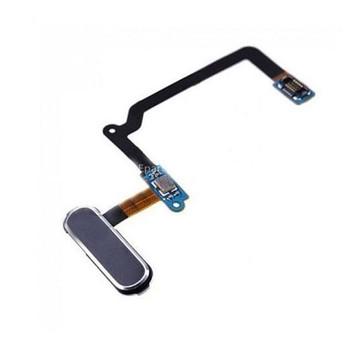 For Samsung Galaxy S5 home button flex