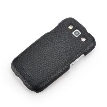 For Samsung 720F back cover