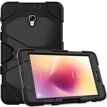 """For Samsung Galaxy Tab 8.0"""" SM-T385 Hard Case"""