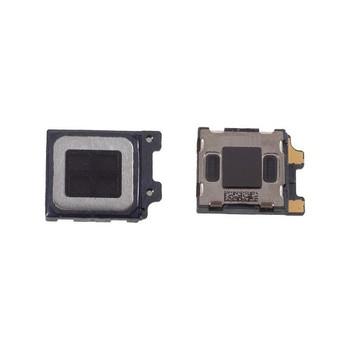 For Samsung Galaxy S9/ S9 Plus Ear Speaker