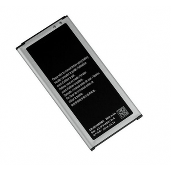 For Samsung Galaxy S5 Mini Battery