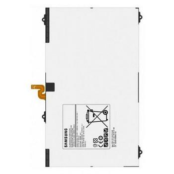 For Samsung Galaxy Tab S2 SM-T810 SM-T813 SM-T815 T819 T820 Battery