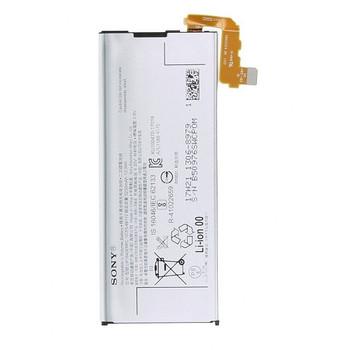 For Sony Xperia XZ Premium Battery