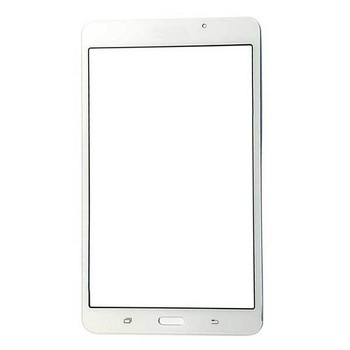 """Samsung Galaxy Tab A 7.0""""  SM-T280 LCD and Touch Screen Assembly (White)"""
