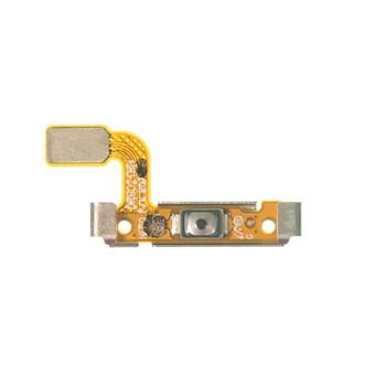 For Samsung Galaxy S7 Power flex