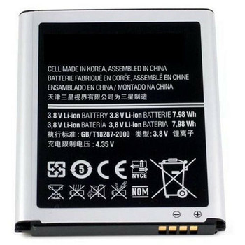 For  Samsung Galaxy Grand Prime G530 Battery