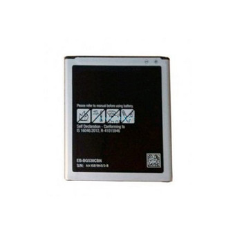 For Samsung Galaxy J2 Pro Battery