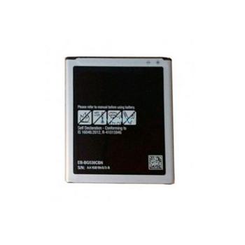For Samsung Galaxy J2 Pro SM-J250 /J250G Battery