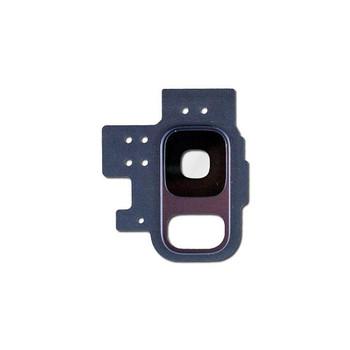 For Samsung Galaxy S9 Back Camera