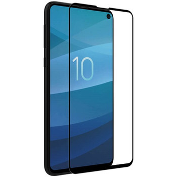 For Samsung Galaxy S10E (lite) 3D Tempered glass