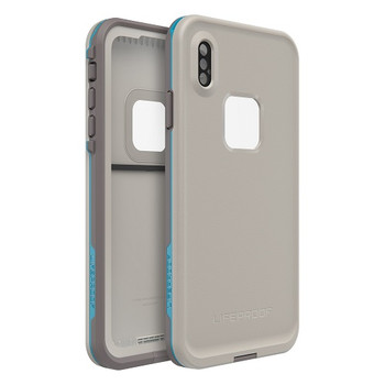 For iPhone XS Max Lifeproof Case
