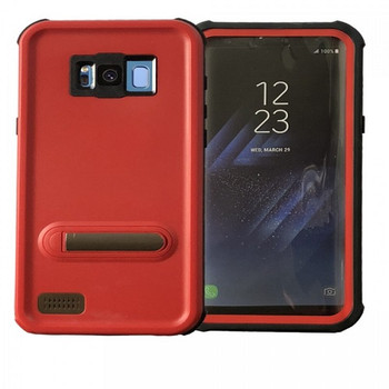For Samsung Galaxy S8 Plus Red Pepper Case
